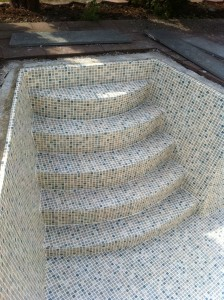trappor_detaljer_4